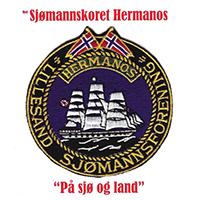 pa_sjo_og_land_2014