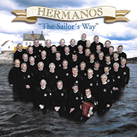 the_sailors_way_2003